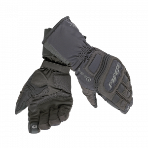 DAINESE Closeout  - DAINESE Rainlong D-Dry Gloves