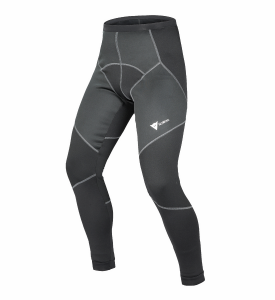 DAINESE - DAINESE D-Mantle Wind Stopper Pants - Image 1