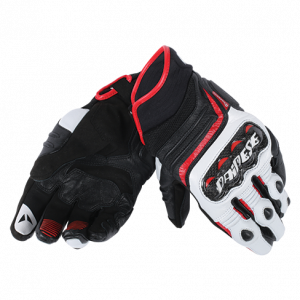 DAINESE Closeout  - DAINESE Carbon D1 Short Lady Gloves