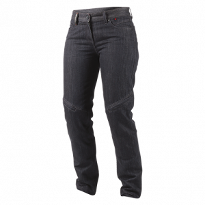DAINESE Closeout  - DAINESE Queensville Regular Lady Jeans - Image 1