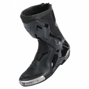 DAINESE Closeout  - DAINESE Torque D1 Out Air Boots (CLEARANCE-NO RETURN/EXCHANGE) - Image 1