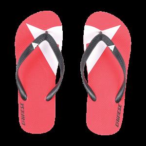 DAINESE - DAINESE Flip Flops