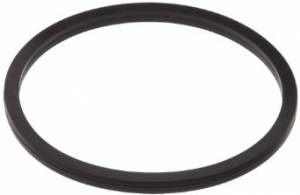 Motowheels - Flo Reusable Oil Filter Replacement O-Ring: Ducati - Image 1