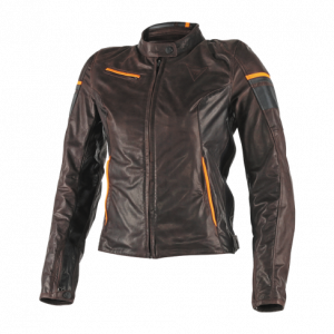 DAINESE - DAINESE Michelle Lady Jacket