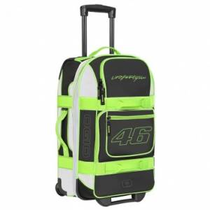 Ogio - Ogio VR|46 Layover Travel Bag