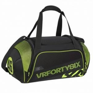 Ogio - Ogio VR|46 Endurance 2X Bag