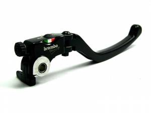 Brembo - BREMBO RCS 19 Brake Lever Kit