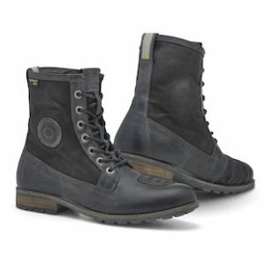 REV'IT - REV'IT! Regent H2O Boots