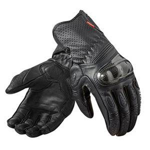 REV'IT - REV'IT! Chevron 2 Women's Gloves