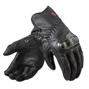REV'IT CLOSEOUT - REV'IT! Chevron 2 Women's Gloves - Image 1