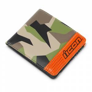 Icon  - Icon Deployed Wallet