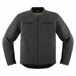 Icon  - Icon One Thousand Axys Jacket