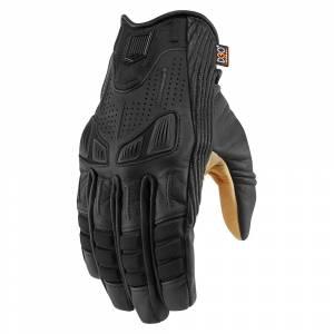 Icon  - Icon One Thousand Axys Glove