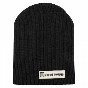 Icon  - Icon One Thousand Inline Beanie