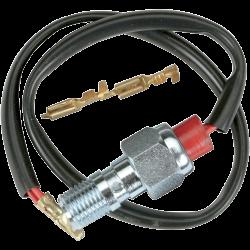 Motowheels - Banjo bolt brake switch M10X1.25