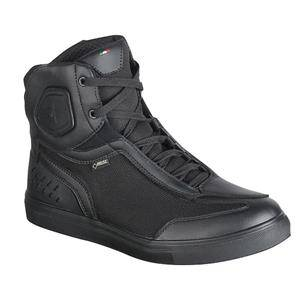 DAINESE - DAINESE Street Darker Gore Tex Shoes
