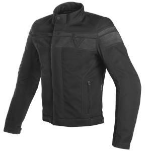 DAINESE - DAINESE Blackjack D-Dry Jacket