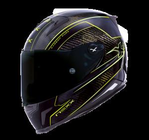 Nexx Helmets - Nexx X.R2 Carbon Pure Helmet