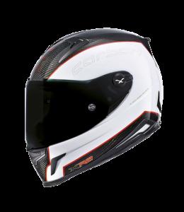 Nexx Helmets - Nexx X.R2 Carbon Helmet