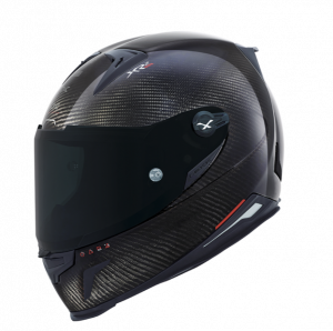 Nexx Helmets - Nexx X.R2 Carbon Zero Helmet