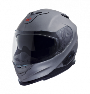 Nexx Helmets - Nexx X.T1 Plain Helmet