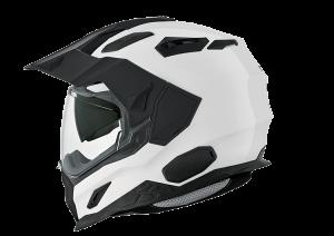 Nexx Helmets - Nexx X.D1 Plain Helmet