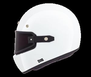 Nexx Helmets - Nexx X.G100 Purist Helmet