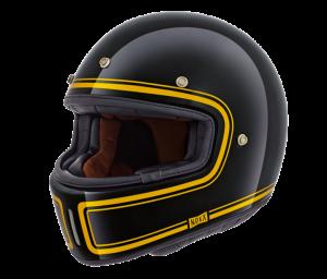 Nexx Helmets - Nexx X.G100 Devon Helmet