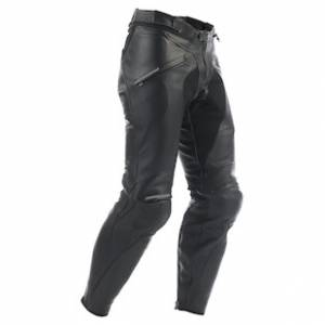 DAINESE - DAINESE Alien Leather Pants - Image 1