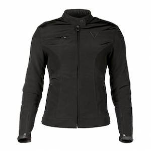 DAINESE - DAINESE Alice Textile Women's Jacket