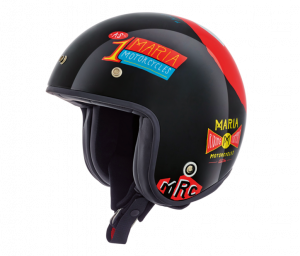 Nexx Helmets - Nexx X.G10 Bad Loser Helmet