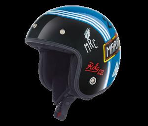 Nexx Helmets - Nexx X.G10 Muddy Hog Helmet