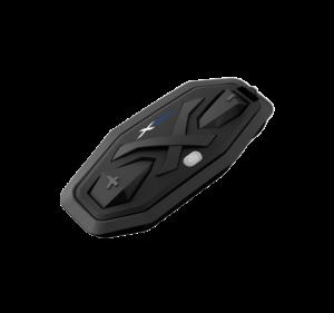 Nexx Helmets - Nexx Intercom X-COM Bluetooth Device
