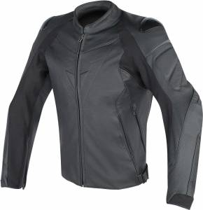 DAINESE - DAINESE Fighter Perforated Jacket