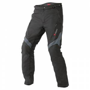DAINESE - DAINESE Tempest D-Dry Pants