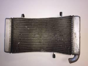 Used Parts - USED-748/916/996 Radiator - Image 1