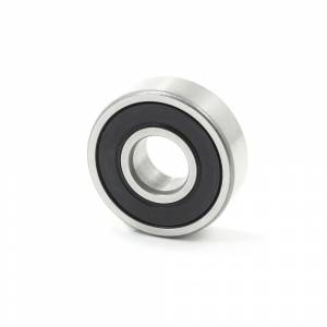 Motowheels - MW Ceramic Clutch Throw-out Pressure Plate Bearing - Image 1