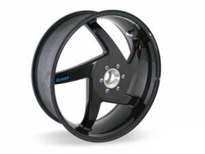 """BST Wheels - BST 5 Spoke Rear Wheel [5.75""""]: MV Agusta F3 675/800, Brutale 675/800, Stradale, Turismo Veloce, Rivale - Image 1"""