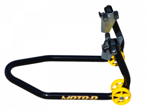 """Moto-D - MOTO-D """"PRO-SERIES"""" FRONT FORk STAND - Image 1"""