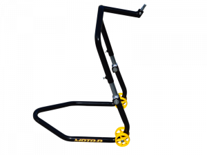 "Moto-D - MOTO-D ""HEADLIFT STAND"" - Image 1"