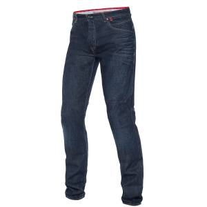 DAINESE Closeout  - DAINESE Bonneville Slim Jeans [Closeout – No Returns or Exchanges] - Image 1