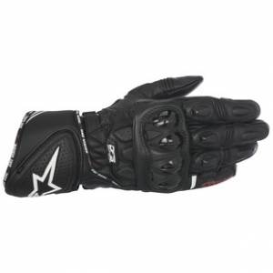Alpinestars - Alpinestars GP Plus R Gloves - Image 1
