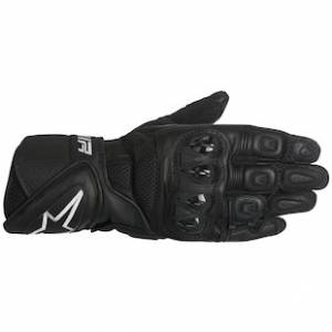 Alpinestars - Alpinestars Stella SP Air Gloves - Image 1