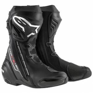 Alpinestars Apparel - Alpinestars Supertech R Boot - Image 1