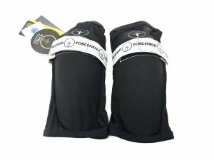 Forcefield Body Armor - FORCEFIELD - Strap on Limb Protector [Knee] - Image 1