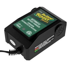Battery Tender - Battery Tender Jr. 12-Volt Charger - Image 1