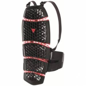 DAINESE - Dainese Pro-Armor Back Protector - Image 1