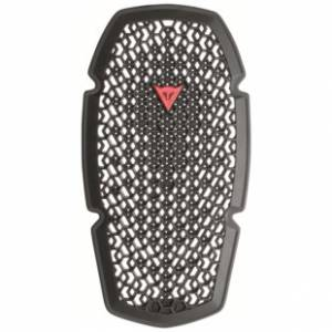 DAINESE - Dainese Pro Armor G Back Protector Insert - Image 1