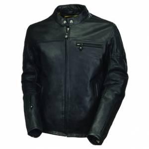 Roland Sands Design RSD - Roland Sands Ronin Leather Jacket