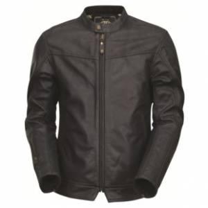 Roland Sands Design RSD - Roland Sands Walker Jacket